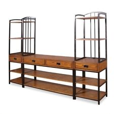 Home Styles Entertainment Centers Tv Stands Ebay