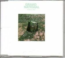 (AK30) Grand National, Cherry Tree - 2004 CD