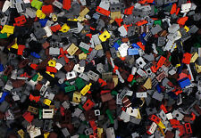 LEGO 150+ small / tiny pieces from HUGE LOT-NEW perfect condition! 1x1 & 1x2