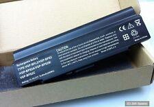 Notebook Akku VGP-BPL2 für SONY Vaio C1S, AR11, FJ1, 7800mA, 80Wh,  AA10500019