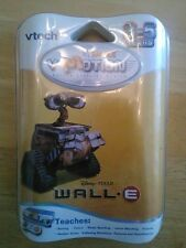 NIP Disney Pixar WALL-E, vtech V.Smile Motion, FREE Shipping