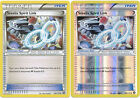 Steelix Spirit Link Uncommon Pokemon Card XY11 Steam Siege 106/114