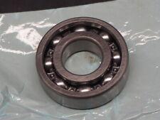 HONDA NOS Crankshaft main bearing, Right hand 96100-620-4300