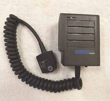 Uniden Force APX 300 Ham CB Radio Speaker Microphone - NICE - FREE SHIPPING