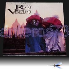 "RONDO' VENEZIANO ""G.P. REVERBERI"" RARO LP 1992 - MINT"