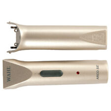 Wahl Arco Champagne Housing Set