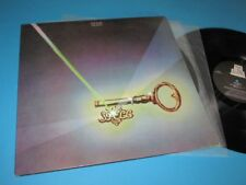 The Enid / The Spell (UK 1985, ENID 8) - 2 LP