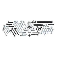 GearWrench Master Bolt Grip Kit - Multi-Use Puller Kit - 41600