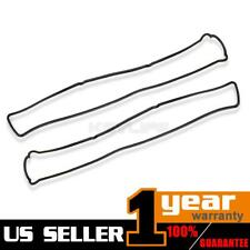 Left Engine Valve Cover Gasket Stone 1121346030 for Lexus GS300 IS300 SC300