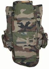 Gilet pare-balles/pare-éclats armée française modèle S3 camouflage - Taille GT