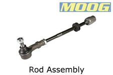 Moog Front Axle, Right - Tie Rod Track Rod (Assembly) - VO-DS-8244, OE Quality