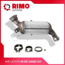 Dieselpartikelfilter DPF Rußpartikelfilter Mercedes E200 E220 W211 S211 E-103R*