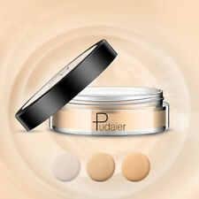 Lip Concealer Silky Base Foundation Full Coverage Professional Face Makeup Cream