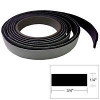 """#1200 3m Marine 3w26xbw12x150 12/"""" x 150/' New Marine Protective Tape"""