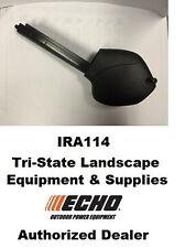 Echo Handle Set, SRM 280/266 #P021009961 PPT-265-H SHC-265