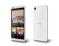NEW Condition HTC Desire 626 8GB White, Unlocked Smartphone+ Warranty