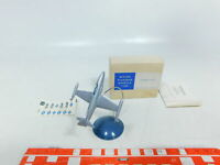BX418-0,5# Wiking 1:200 Flugzeug/Düsentrainer Lockheed T 33 A, TOP+OVP