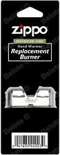Zippo Hand Warmer Genuine Replacement Burner 44003 NEW