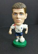 2005 Corinthian Prostar Figura - ** RARO ** Gerrard-Inghilterra KIT-PR116