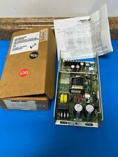 Power One Map130 1024 Industrial Power Supply Input 110v230v Output 24v 625a