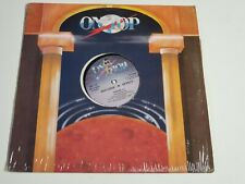 "1989 12"" Single - SUCCESS n' EFFECT - Freeze, Roll it Up - On Top - Miami Rap"