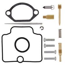 Carburetor Rebuild Kit For Kawasaki KX85 Big Wheel 2017 - 2018