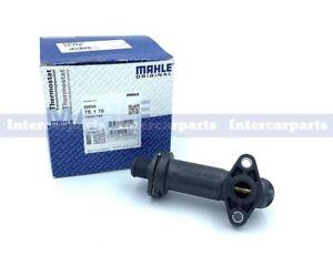 Genuine MAHLE Engine EGR AGR Cooling Thermostat for BMW E81 E46 E90 E60 E53 E70