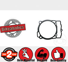 Athena Cylinder Base Gasket for Husaberg