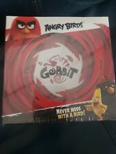 Angry Birds Gobbit Card Game