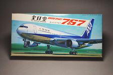 Hasegawa 1/200 All Nippon Airways ANA Boeing 767-200