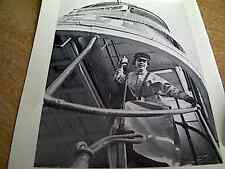 f1h  Ephemera picture jeanne hepple in tickets please