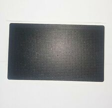 IBM Lenovo T410 T420 T430 T510 T520 T530 Touchpad Mouse Pad Stickers EU