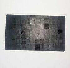 IBM Lenovo T410 t420 T430 T510 T520 T530 Touchpad Mauspad stickers EU