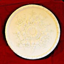 Stunning Ceiling Rose Made with Plaster 560mm Renovations Restorations