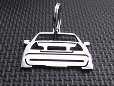 BMW E46 schlüsselanhänger COUPE M3 318 320 323 325 328 330 DRIFT CSL BBS emblem