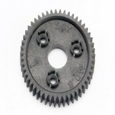 Traxxas 6842 Spur Gear .8 Pitch 50Tooth Slash 4x4 Stampede