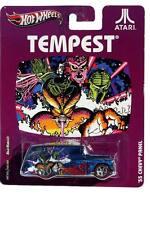 2012 Hot Wheels Atari Tempest '55 Chevy Panel