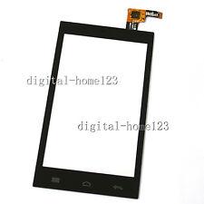 New Touch Screen Digitizer For BLU Dash Music 4.0 D271 D272 D272a D272i