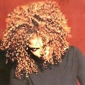 Janet Jackson - The Velvet Rope (1997)  CD  NEW/SEALED  SPEEDYPOST