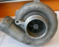 Bentley Continental  6.8L TURBO CHARGER UV30294PA