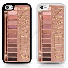 Make Up Naked Eye Palette iPhone Hard Case Cover for iPhone,iPod,Samsung,Sony