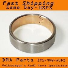 ZF5HP19 Transmission Torque Converter Oil Pump Bushing BMW E39 E46 & Z4 00 - 03