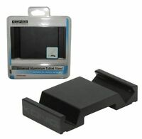 Aluminium Mount Stand Desk Holder Black iPad eReader Samsung Tablet Galaxy Tab