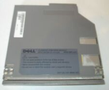 DELL Lecteur Graveur CD-RW/ DVD-ROM   SLIM IDE  P/N:  8W007-A01 .