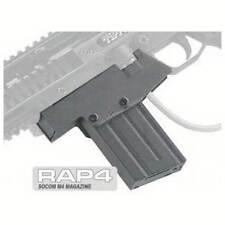 Socom Magazine for Tippmann A5 Paintball Gun (new version)