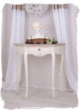 Villa Vintage Konsole Shabby Chic Konsolentisch Tischkonsole