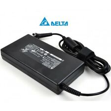 Fur Medion Erazer X7817 Laptop Netzteil Ladekabel