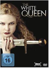 The White Queen - SAISON 1 Neuf #