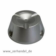 Magnetlöser 8500GS für Sicherungsetiketten (superlock) Warensicherung Detacher
