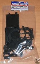 Tamiya 51508 XV-01 K Parts (Steering Arm) (XV01/XV-01T/XV-01TC), NIP